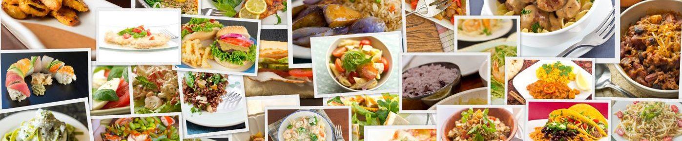 Spezialitäten.net – Delikatessen & Feinkost der Welt
